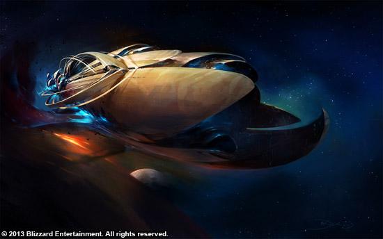 File:Carrier SC2 Art1.jpg