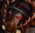 InfestedTerran SC1 Head1.png