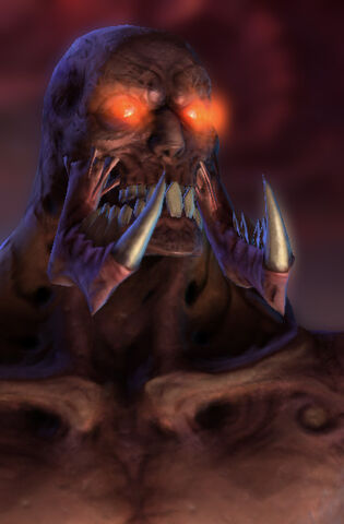 File:Aberration SC2 Head1.jpg