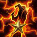 SmokingCorpses SC2-HotS Icon.jpg