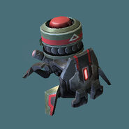 Space Utility Bot SC2-HoTS Rend1