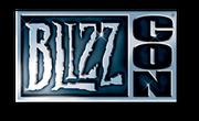 BlizzCon2009 Logo1