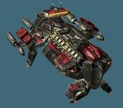 BattlecruiserHurricane SC2 DevRend1