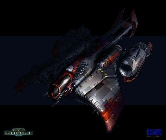 File:Dropship SC-G Art2.jpg