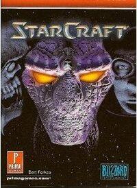 StarCraftGuide Cover1