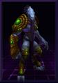Zeratul Heroes Rend3.png