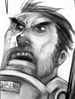 UriahCyris AGhostStory Comic1