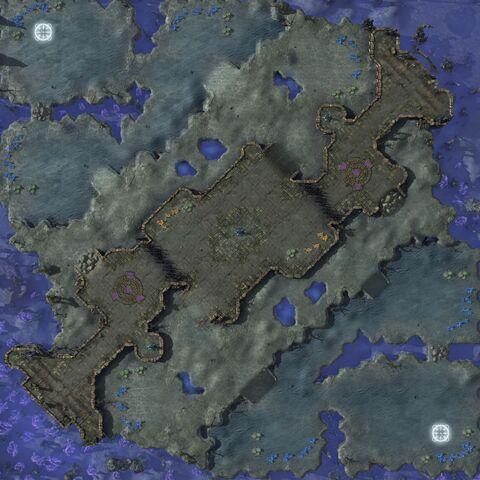 File:BurialGrounds SC2 Map1.jpg