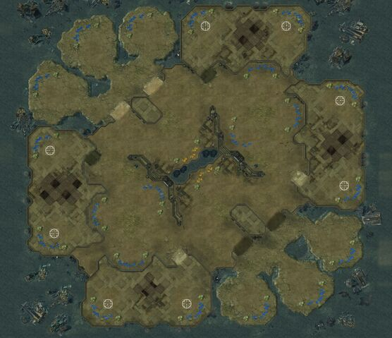 File:Outpost SC2 Map1.jpg
