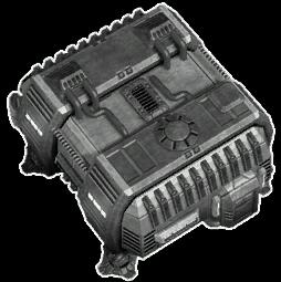 File:CivilianHut SC2 DevGame1.jpg