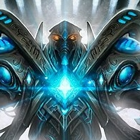 File:Tassadar SC2 Head1.jpg