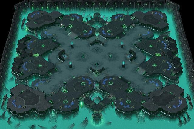 File:Deadwing SC2 Map1.jpg