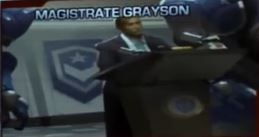 File:MagistrateGrayson SC2Screen.JPG
