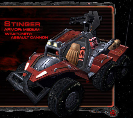 File:Stinger SC-G Art1.jpg
