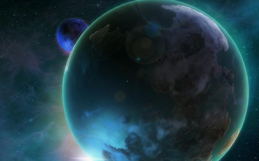 Terran Confederacy   StarCraft Wiki   FANDOM powered by Wikia