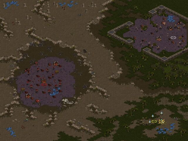 File:HigherGround SC1 Map1.jpg