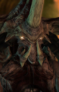 File:Zagara SC2 head2.png