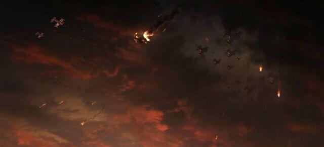 File:BattleChar SC2-WoL CineShowdown1.jpg