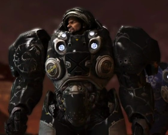 File:JimRaynor SC2 CineFireFury1.jpg