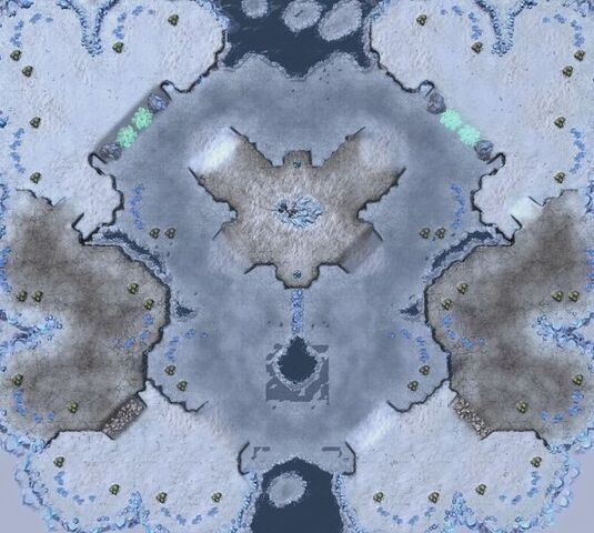 File:IceCliffs SC2 Map1.jpg