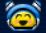 File:SC2Emoticon ROFL.JPG