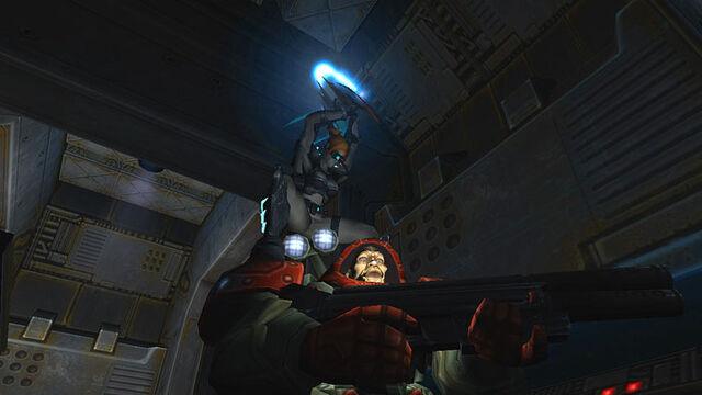 File:Psyblade SC-G Game1.jpg