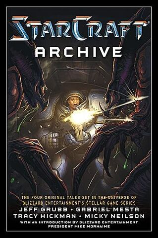 File:ArchiveAnth Nov Cover1.jpg