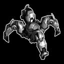 Dragoon SC2 DevGame1