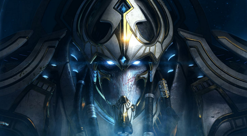 artanis starcraft wiki fandom powered by wikia