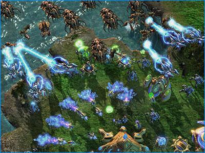File:Haven SC2 Game1.jpg