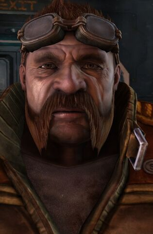 File:RorySwann SC2 Head2.jpg