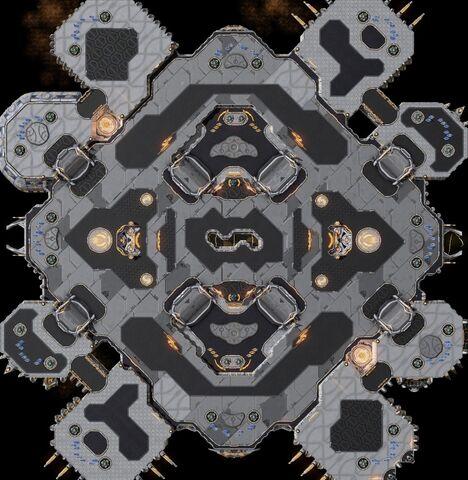 File:CentralProtocol SC2 Map1.jpg