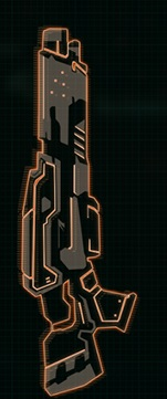 File:HellfireShotgun SC2-NCO Art1.jpg