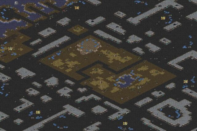 File:GhostTown SC1 Map1.jpg
