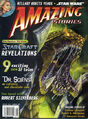 Revelations AmazingStories Cover1.jpg