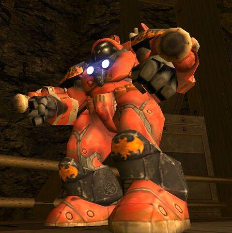 File:Firebat SC-G Game1.jpg