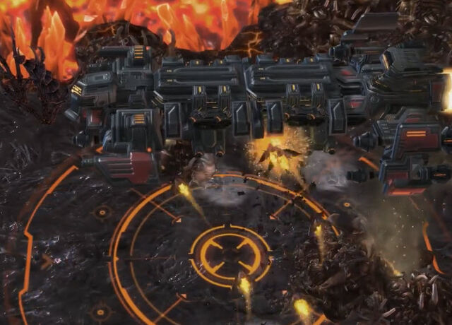 File:FireintheSky SC2-HotS Story.jpg