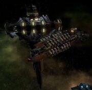 AtlasMoros SC2-HotS Game1