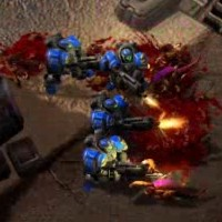 File:EliteMarine SC2 Game1.jpg