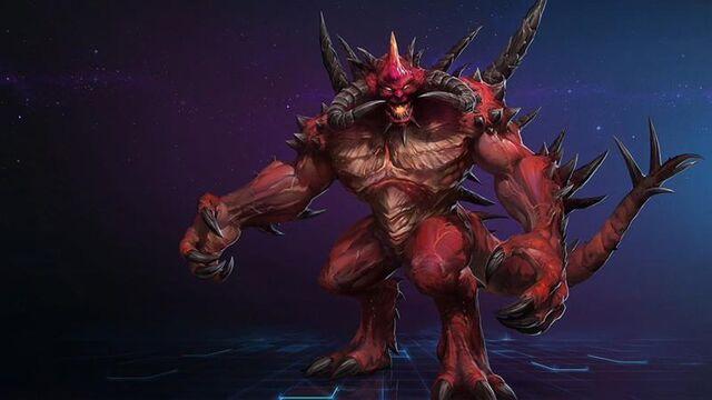 File:Diablo Heroes Art1.jpg