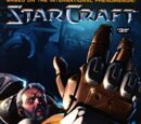 StarCraft: Issue 3