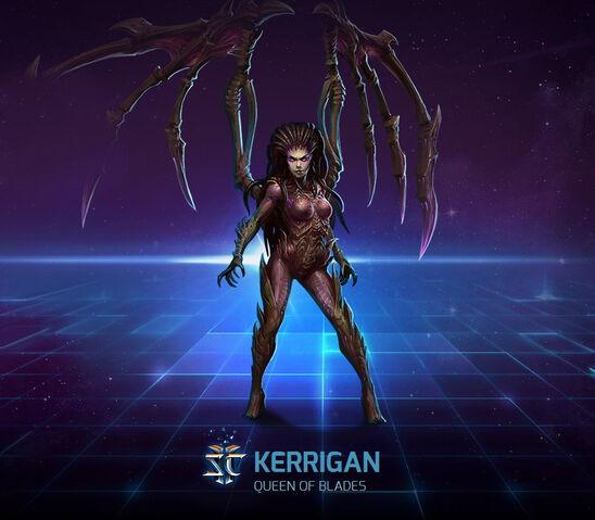 File:Kerrigan Heroes Art1.jpg