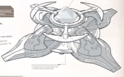 File:ShieldBattery SC-FM Art1.jpg