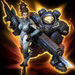 File:BackInTheSaddle SC2-HotS Icon.jpg