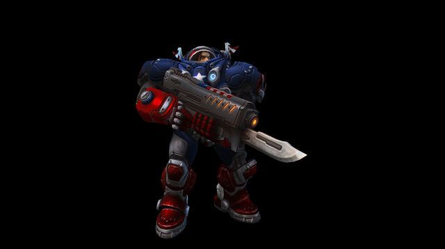 File:JimRaynor Heroes Rend2.jpg