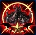 File:Shutout SC2-HotS Icon.png