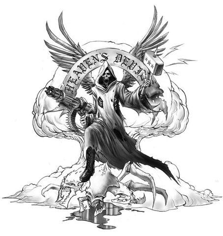 File:Heaven'sDevils SC2 Art1.jpg