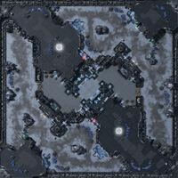 DasanStation SC2 Map1