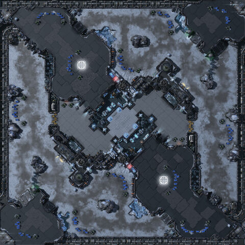 File:DasanStation SC2 Map1.jpg