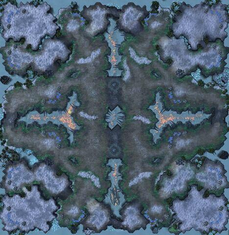 File:Frost SC2 Map1.jpg